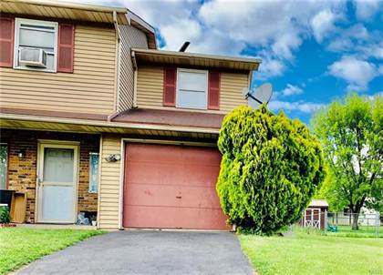Residential Property for sale in 905 Lincoln Street, Freemansburg, PA, 18017
