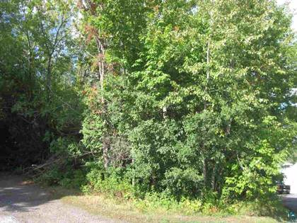 Lots And Land for sale in xxxx E 11th St where E 11th St & Belmont Rd meet, Duluth, MN, 55805