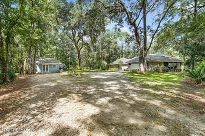 Residential Property for sale in 11680 MANDARIN RD, Jacksonville, FL, 32223