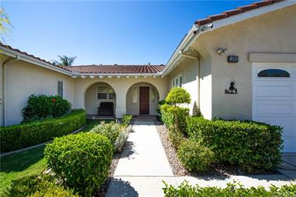 Residential Property for sale in 1392 Tucson Avenue, Norco, CA, 92860