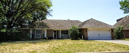 Residential for sale in 1118 S Hayes, Enid, OK, 73703