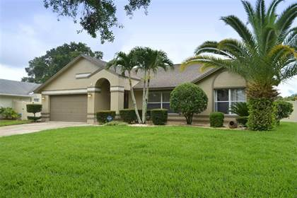Residential Property for sale in 8107 WELLSMERE CIRCLE, Orlando, FL, 32835