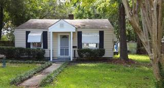 Single Family for sale in 5 Paula Drive, Charleston, SC, 29407