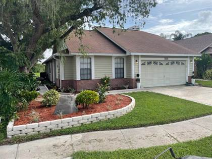 Residential Property for sale in 2231 SPRINGRAIN DRIVE, Clearwater, FL, 33763