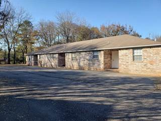 Multi-family Home for sale in 808 S Glenwood Avenue, Russellville, AR, 72801