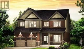 Single Family for sale in LOT 50 SELKIRK DRIVE, Huntsville, Ontario