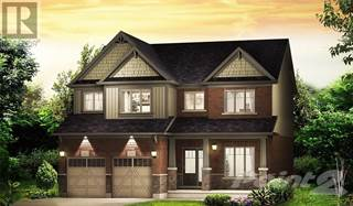 Single Family for sale in LOT 50 SELKIRK DRIVE, Huntsville, Ontario