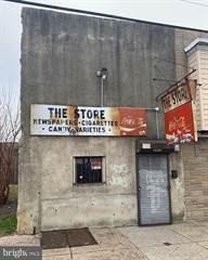 Townhouse for sale in 2852 TASKER STREET, Philadelphia, PA, 19145