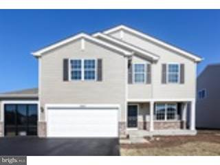Single Family for sale in 149 N MARSHVIEW TERRACE, Magnolia, DE, 19962