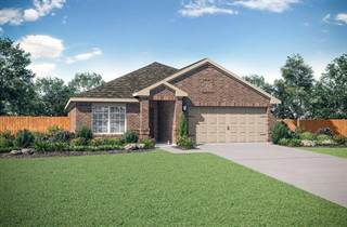 Single Family for sale in 4008 Lakeview Drive, Sanger, TX, 76266