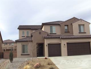 Residential Property for sale in 37 Los Balcones Pl NE, Rio Rancho, NM, 87124