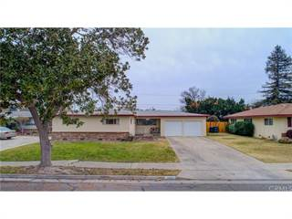 Single Family for sale in 1555 Redwood Avenue, Atwater, CA, 95301