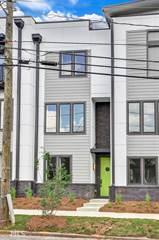 Townhouse for rent in 415 SE Gartrell St 5, Atlanta, GA, 30312