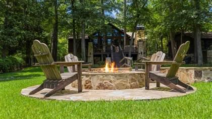 Residential Property for sale in 103 King Club Boulevard, Scroggins, TX, 75480