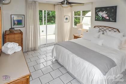 Residential Property for rent in Costa Dorada 1, Dorado del Mar, Dorado PR, 00646, Dorado, PR, 00646