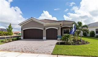 Single Family for sale in 10044 Chesapeake Bay DR, Fort Myers, FL, 33913