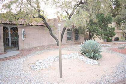Residential Property for sale in 7904 SARTAN Way NE, Albuquerque, NM, 87109