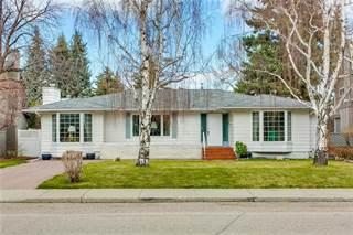 Single Family for sale in 924 Elizabeth RD SW, Calgary, Alberta