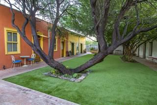 Condo for sale in 594-614 S Convent, Tucson, AZ, 85701
