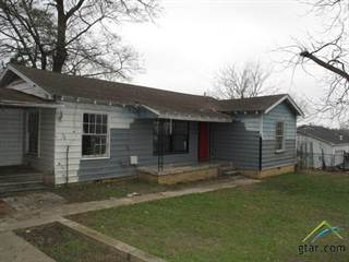 Single Family for sale in 1204 Price, Henderson, TX, 75654