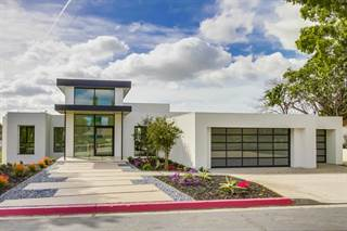 Single Family for sale in 4422 Yerba Santa, San Diego, CA, 92115