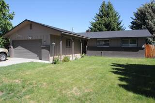 Residential Property for sale in 1412 E. Bergeson St., Boise City, ID, 83706