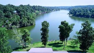 Single Family for sale in 363  Lisanby Point, Dawson Springs, KY, 42408