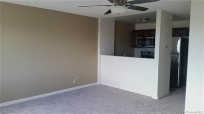 Residential Property for rent in 92-1230 Makakilo Drive 15, Kapolei, HI, 96707