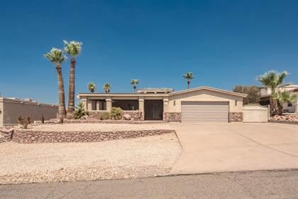 Residential for sale in 1907 Spruce Dr, Lake Havasu City, AZ, 86406