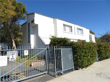 Residential Property for sale in 18545 Mayall Street B, Northridge, CA, 91324