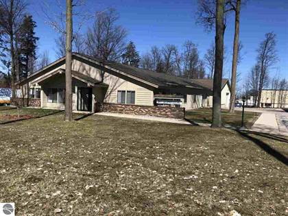 Commercial for sale in 528 Hughes Drive, Traverse City, MI, 49686