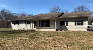 Single Family for sale in 127 Schrage, Pocahontas, IL, 62275