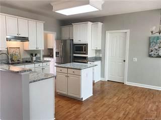 Single Family for sale in 5907 Mayapple Lane, Charlotte, NC, 28269