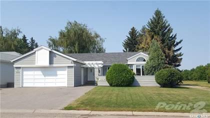Residential Property for sale in 9 Poplar Place, Outlook, Outlook, Saskatchewan, S0L 2N0