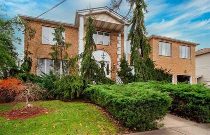 Residential Property for sale in 44 Gunton Place, Staten Island, NY, 10309