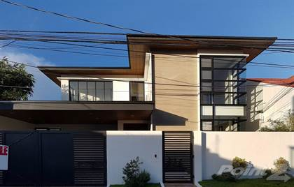 Residential Property for sale in Stylish Modern 2-Storey Home in BF Homes, Paranaque  $499155, Paranaque City, Metro Manila