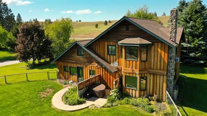 Residential Property for sale in 17 Carpenter Lane, Eureka, MT, 59917