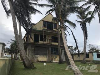 Residential for sale in Islote Oceanfront Oportunity, Arecibo, PR, 00612