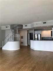 Condo for sale in 3481 Lakeside Drive NE Drive NE 3504, Atlanta, GA, 30326