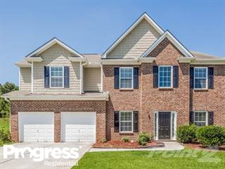 Houses Apartments For Rent In Fairburn Ga From 1 095
