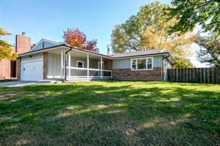 Single Family for sale in 1517 S Garfield St., Junction City, KS, 66441