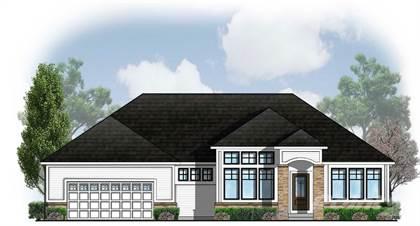 Singlefamily for sale in 11320 Traverse Drive, Grand Ledge, MI, 48837