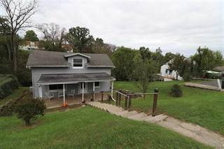 Single Family for sale in 65 Rose Avenue, Highland Heights, KY, 41076