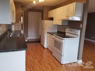 Residential Property for rent in 7204 81 Avenue, Edmonton, Alberta, T6B 0E2