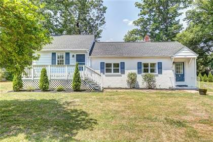 Residential for sale in 1204 Pennsylvania Avenue, Glen Allen, VA, 23060