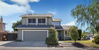 Single Family for sale in 1035 Compass Lane, Manteca, CA, 95337