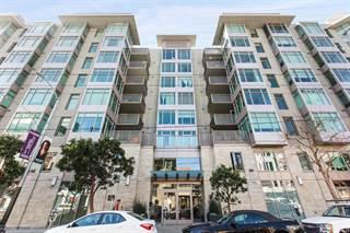 Condo for sale in 55 Page Street 213, San Francisco, CA, 94102