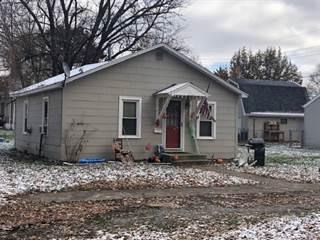 Single Family for sale in 216 E Elm, Arthur, IL, 61911