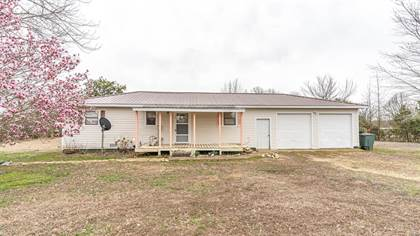 Residential Property for sale in 218 Ripley 160E-24, Fairdealing, MO, 63939