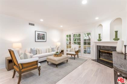 Residential Property for sale in 1278 S Camden Dr 104, Los Angeles, CA, 90035